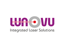 Lunovu Integrated Laser Solutions GmbH